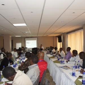 4 DSC02478 300x300 Семинар Microinvest в Кении