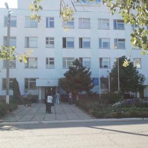 2012 09 27 15.42.35 300x300 Бесплатное программное обеспечение для Тираспольского техникума коммерции