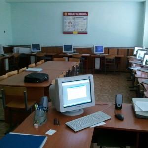 2012 10 12 14.34.21 300x300 Бесплатное программное обеспечение для Тираспольского техникума коммерции