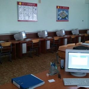 2012 10 12 14.34.29 300x300 Бесплатное программное обеспечение для Тираспольского техникума коммерции