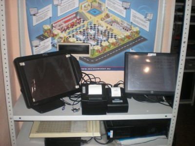 DSCN4165 2 400x300 Демонстрационный зал – решение успешных продаж!