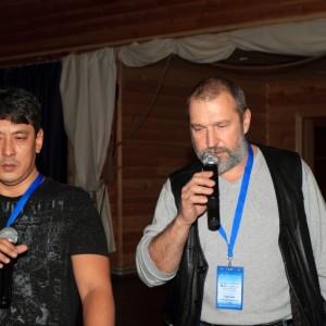 File53 300x300 Как это было II: III Всероссийская партнёрская конференция Microinvest