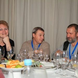 File64 300x300 Как это было II: III Всероссийская партнёрская конференция Microinvest