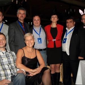File79 300x300 Как это было II: III Всероссийская партнёрская конференция Microinvest