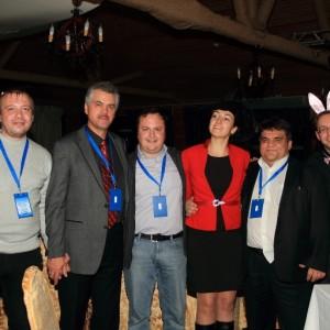 File90 300x300 Как это было II: III Всероссийская партнёрская конференция Microinvest