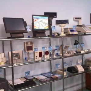 IMG00292 20110302 1316 300x300 Демонстрационный зал – решение успешных продаж!