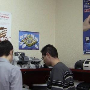 IMG 0118 300x300 Демонстрационный зал – решение успешных продаж!