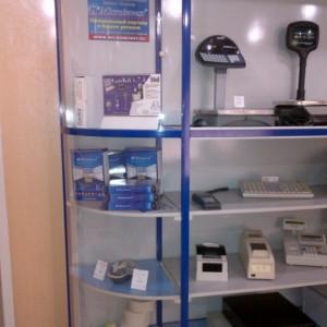 Omsk 20121025 00602 300x300 Демонстрационный зал – решение успешных продаж!