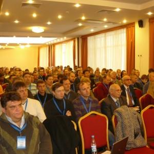 P1170854 300x300 Как это было I:  III Всероссийская партнёрская конференция Microinvest
