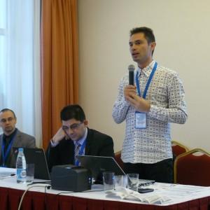 P1170923 300x300 Как это было I:  III Всероссийская партнёрская конференция Microinvest