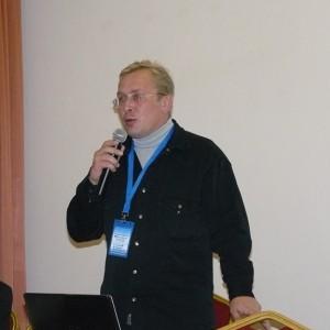 P1170937 300x300 Как это было I:  III Всероссийская партнёрская конференция Microinvest