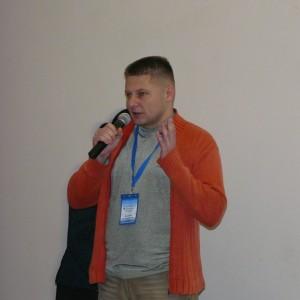 P1170944 300x300 Как это было I:  III Всероссийская партнёрская конференция Microinvest