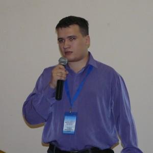 P1170959 300x300 Как это было I:  III Всероссийская партнёрская конференция Microinvest