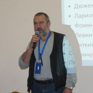 P1170973 300x300 Как это было I:  III Всероссийская партнёрская конференция Microinvest