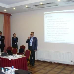 P1170986 300x300 Как это было I:  III Всероссийская партнёрская конференция Microinvest