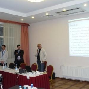 P1170988 300x300 Как это было I:  III Всероссийская партнёрская конференция Microinvest