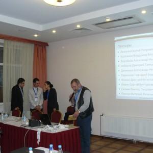 P1170993 300x300 Как это было I:  III Всероссийская партнёрская конференция Microinvest