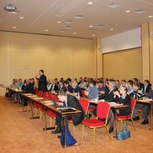IMG 0589 300x300 Фотоотчет конференции Microinvest Multisoft Star Micronics. День 2.