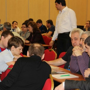 IMG 0618 300x300 Фотоотчет конференции Microinvest Multisoft Star Micronics. День 3.