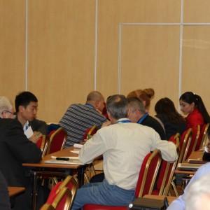 IMG 0620 300x300 Фотоотчет конференции Microinvest Multisoft Star Micronics. День 3.