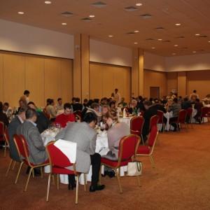 IMG 0724 300x300 Фотоотчет Конференции Microinvest Multisoft Star Micronics. Торжественный ужин.
