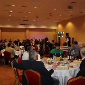 IMG 0732 300x300 Фотоотчет Конференции Microinvest Multisoft Star Micronics. Торжественный ужин.