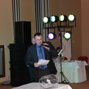 IMG 0803 300x300 Фотоотчет Конференции Microinvest Multisoft Star Micronics. Торжественный ужин.