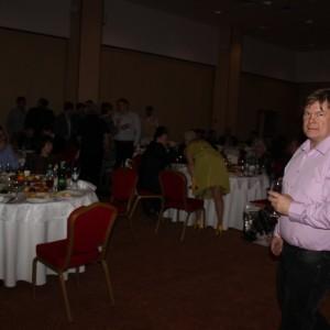 IMG 0814 300x300 Фотоотчет Конференции Microinvest Multisoft Star Micronics. Торжественный ужин.