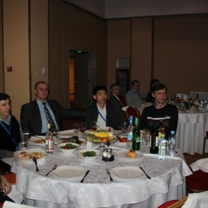 IMG 0822 300x300 Фотоотчет Конференции Microinvest Multisoft Star Micronics. Торжественный ужин.