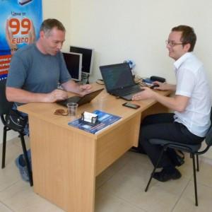 P1000079 300x300 Варна снова принимает гостей из России
