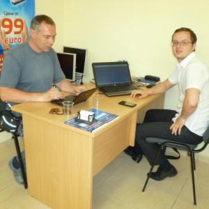P1000080 300x300 Варна снова принимает гостей из России