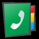 Address Book icon Как работать с базой потенциальных клиентов. Первый контакт.