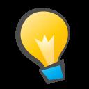 Bulb icon Как работать с базой потенциальных клиентов. Первый контакт.