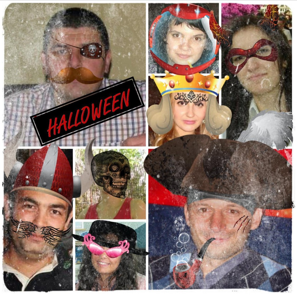 Halloween 1024x1021 Halloween
