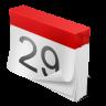 calendar icon Польза от оптимизации времени