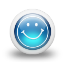 glossy 3d blue orbs2 066 icon «Бабе   цветы, детям   мороженое», Вам – отзывы