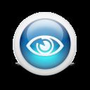 glossy 3d blue orbs2 096 icon «Бабе   цветы, детям   мороженое», Вам – отзывы