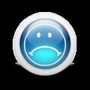 glossy 3d blue orbs2 098 icon «Бабе   цветы, детям   мороженое», Вам – отзывы