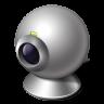video call cam icon Польза от оптимизации времени