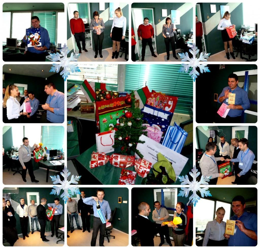 collage1 1024x983 Подарки от Деда Мороза