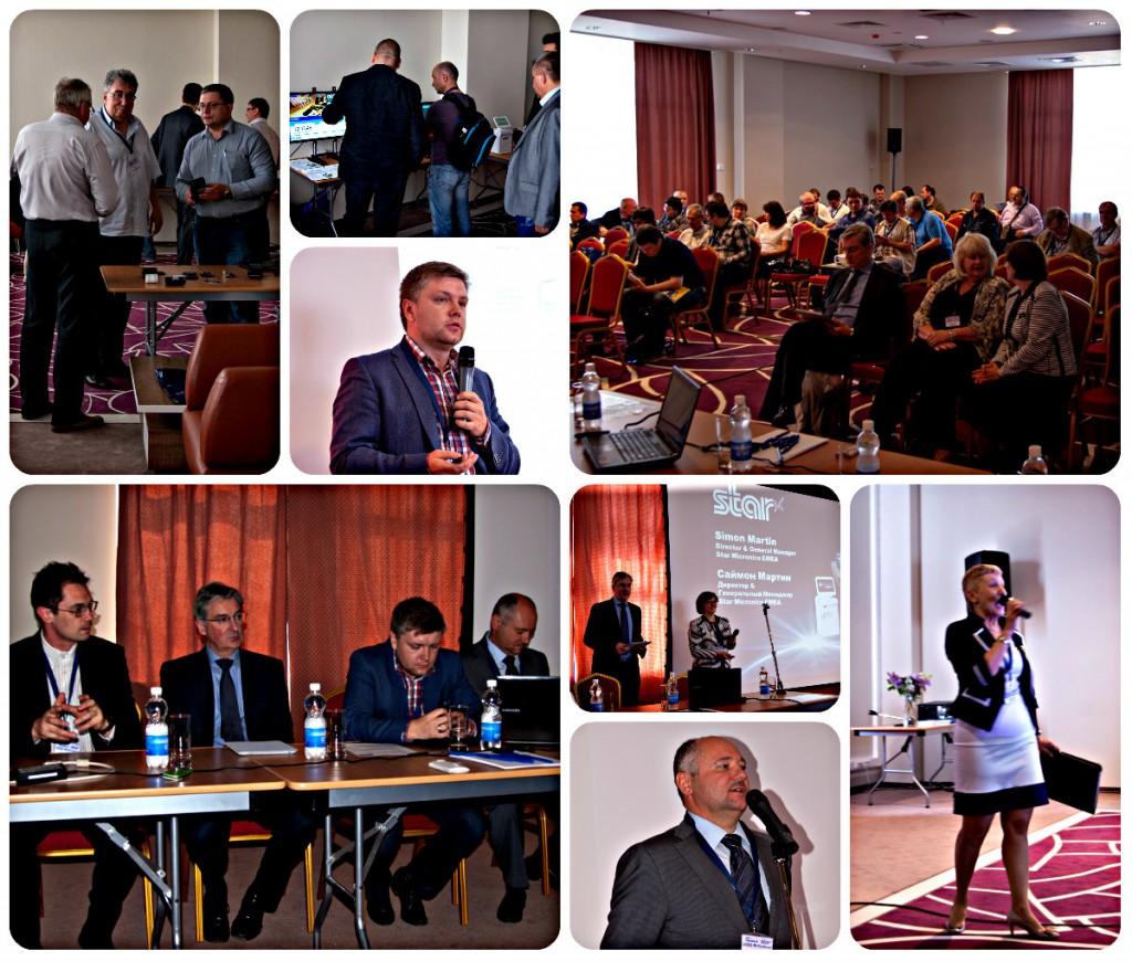 1 1024x870 Итоги: Бизнес семинар Microinvest Мультисофт Star Micronics Инпас