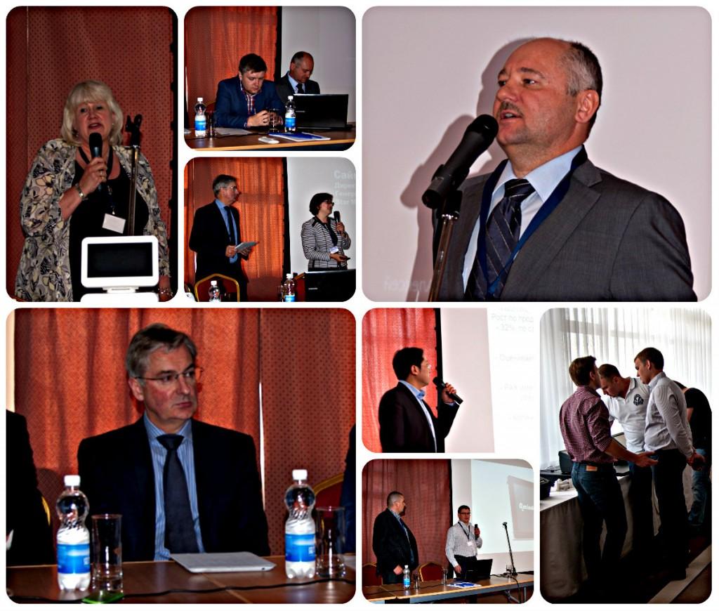 3 1024x870 Итоги: Бизнес семинар Microinvest Мультисофт Star Micronics Инпас