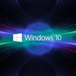 1433616560 windows10 300x300 Windows 10! Мы готовы, а Вы?