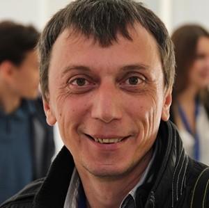 Александр Иванов, Profit