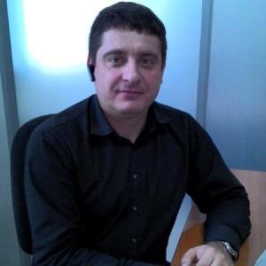 Алексей Шашенко, А-Софт