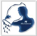 Водолей МИ Гороскоп Microinvest: Водолей