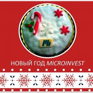 Tort_MI